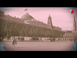 Фильм ПОБЕДОБЕСИЕ - разоблачние мифа о героической победе в Великой Отечественной войне.