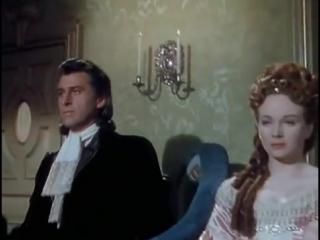 Stewart Granger - Saraband for Dead Lovers 1948 Drama Historical in english eng
