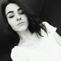 Alina Yaroslavovna