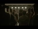 Саутклифф 2013 2 серия из 4 Страх и Трепет
