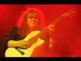 Yngwie Malmsteen - Black Star (Live at the Budokan 1994)