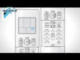 Daikin FTXG L Инструкция по эксплуатации кондиционера