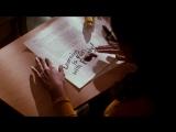 Кошмар на улице Вязов 4 Повелитель сна  A Nightmare on Elm Street 4 The Dream Master (1988) (Володарский) rip by LDE1983
