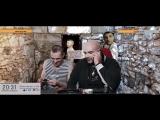 Клип-2017 & Реквием по Мопсу