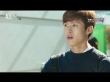 161003.tvN.혼술남녀.E09.정채연Cut.IPTV.1080i.H264.AC3-CYJ