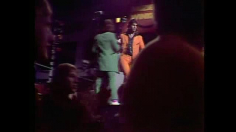Showaddywaddy - Live in Germany 1975 (2009)