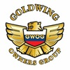 """GWOG - """"Gold Wing Owners Group"""""""