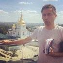 Геннадий Витер фото #13