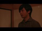 Yamikin Ushijima-kun Season 3 EP08