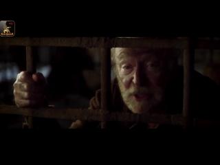 Обитель проклятых / Eliza Graves (2014) ДУБЛИРОВАННЫЙ ТРЕЙЛЕР HD