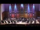 Ж.Бизе Кармен антракт к 3 действию оркестр театра «Геликон-опера» Дирижер –Валерий Кирьянов