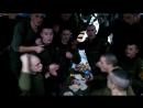 Новый год в армейке!))