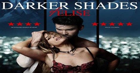 Darker Shades of Elise Torrent
