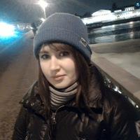 Диана Невская