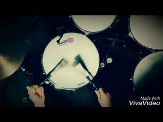 5)Basic rhythm