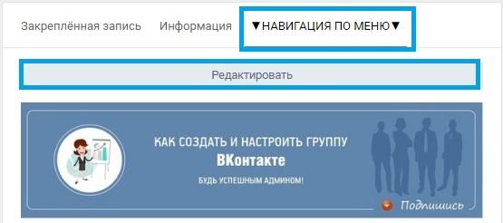 Новости сми сша о украине