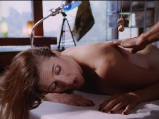 Full.Body.Massage_1995.- film erotica