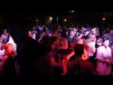 DJ JURBAS & MC ROMANTIK 26/08/2017 [kletka] #jurbas#djjurbas#mcromantik