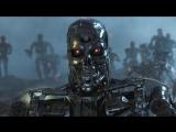 Robot Show#2