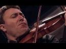 Максим Венгеров играет Каприз №24 Паганини