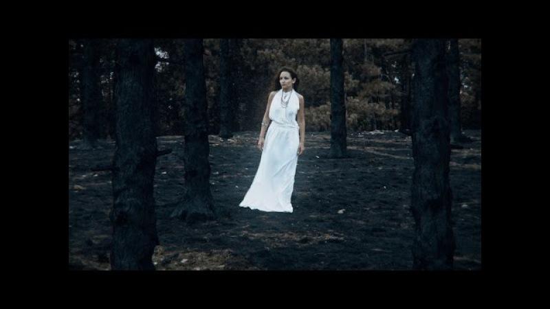 METALWINGS - Fallen Angel in the Hell [OFFICIAL VIDEO]