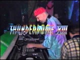 ID&ampT 96 Video (Various Thunderdome Events)