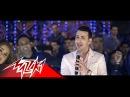 Elly Hameena Rabena - Hamada Magdy اللى حمينا ربنا - حماده مجدى