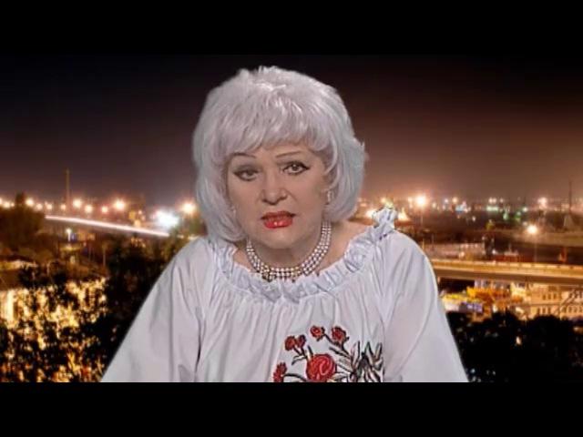 Макрон дал звонкую пощёчину Путину. Кстати с Л. Чековой от 11.07.2017