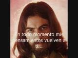 I live for you George Harrison Subtitulado en Espa