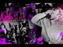 K-PARTY IN DA MDS [10.09.17]