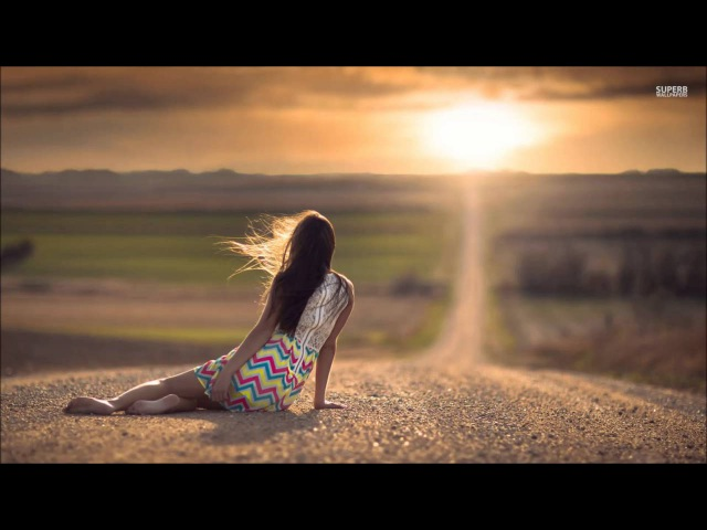 Bobina with May-Britt-Scheffer - Born Again (Original Mix) NEW Album Speed Breaker 2016