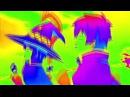 Kocchi Muite Megumin Explosion song 5 min