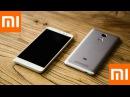 КАК ПРОВЕРИТЬ ПОДЛИННОСТЬ Xiaomi КОНКУРС