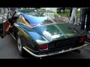 Iso Grifo GL 365 Baujahr 1968
