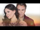 Roberto Alagna Aleksandra Kurzak A love that flourishes and sings