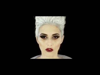 Швец x Mahmut Orhan - Белая Королева (Dj Rule3 Mash Up Remix)