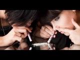 Серега (Полиграф Шарикоff) x Makhno Project - Какао Мама (Dj Rule3 Mash Up Remix)