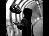 GWOO x Sia x Wallmers &amp Geonis - Не Потеряв Лица (Dj Rule3 Mash Up Remix)
