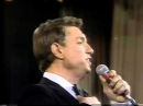 Guy Mitchell, Four Lads--TV Hit Medley, 1981 США.