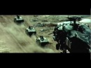 BlacK HawK DowN Helicopter⚡️Scenes ★ Haunting Theme Music Soundtrack Best Helicopter Movie scenes