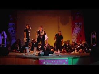 Фестиваль Театр ОРИОН