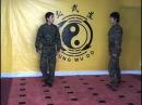 Школа китайского спецназа - Удары по уязвимым точкам Серия Секреты китайского спецназа