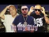 Dat Boi T - In My City ft. SPM &amp Low G (NEW 2017)