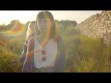 Sam Paganini - Gravity (Official Video)
