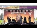 Металлеста - Live Ragnarock