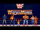 SoRR V5.1 WWF WrestleMania Remake Mod (PC)