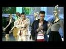 Али Окапов 10 поводов влюбиться 2013