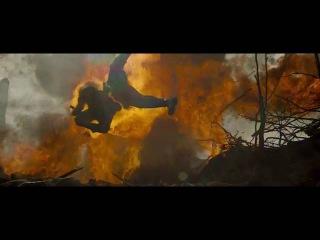 По соображениям совести новый фильм 2016 основано на реальных событиях фильм про войны!(трейлер)