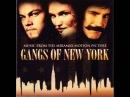 New York Girls Finbar Furey Lyrics