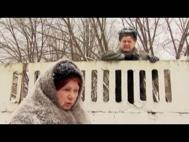 Кремлевские Курсанты Сезон 2 Серия 66